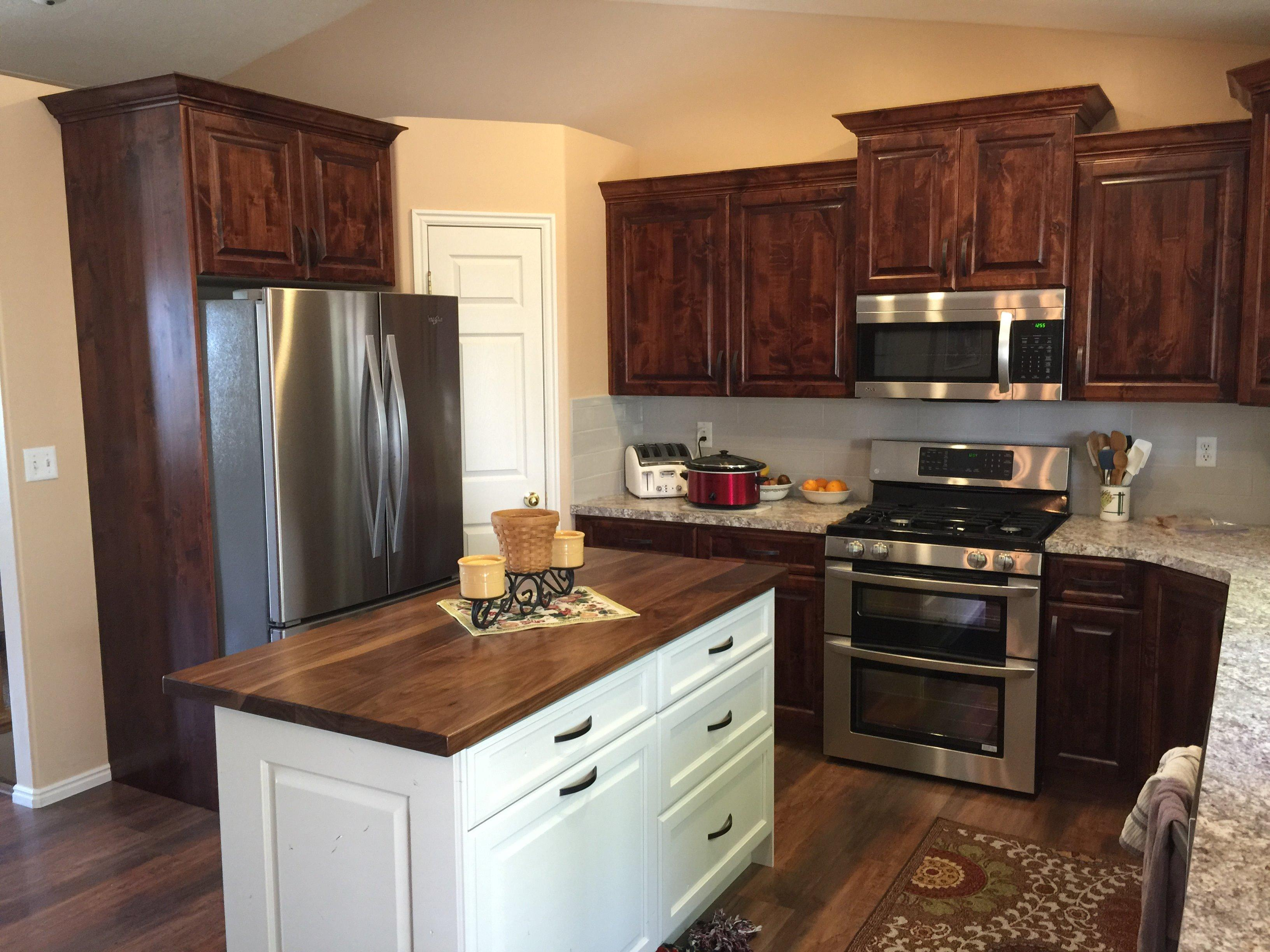 Cutting Edge Cabinetry And Service Ogden Utah Ut