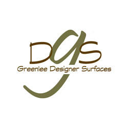 Greenlee Designer Surfaces