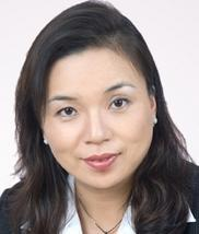 Joanna Jiang - TD Mobile Mortgage Specialist