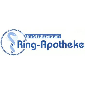 Bild zu Ring-Apotheke im Stadtzentrum in Raunheim