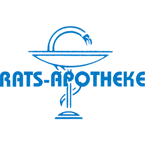 Bild zu Rats-Apotheke in Hilden