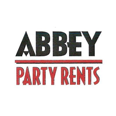 Abbey Party Rents