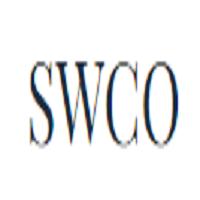 SWCO - Franklin, TN 37067 - (615)538-8952 | ShowMeLocal.com