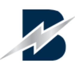Bates Electric - Charlotte, NC 28277 - (704)879-3939 | ShowMeLocal.com