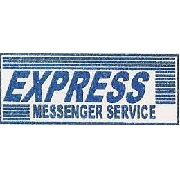 Express Messenger Service