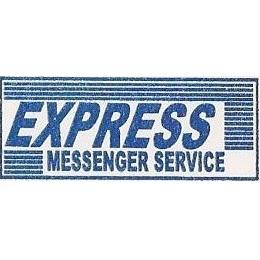 Express Messenger Service