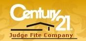 Century 21 Judge Fite Co.