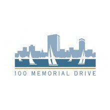 100 Memorial Drive