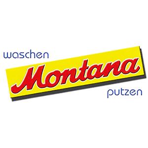 Montana Großwäscherei u Chemischreinigung GesmbH