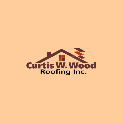 Curtis W Wood Roofing Inc - Des Moines, IA - Roofing Contractors