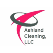 Ashland Cleaning , LLC - Ashland, OH - House Cleaning Services
