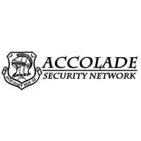 Accolade Security Network image 1