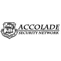 Arrow Security, Inc - Stafford, VA 22554 - (571) 494-8069 | ShowMeLocal.com