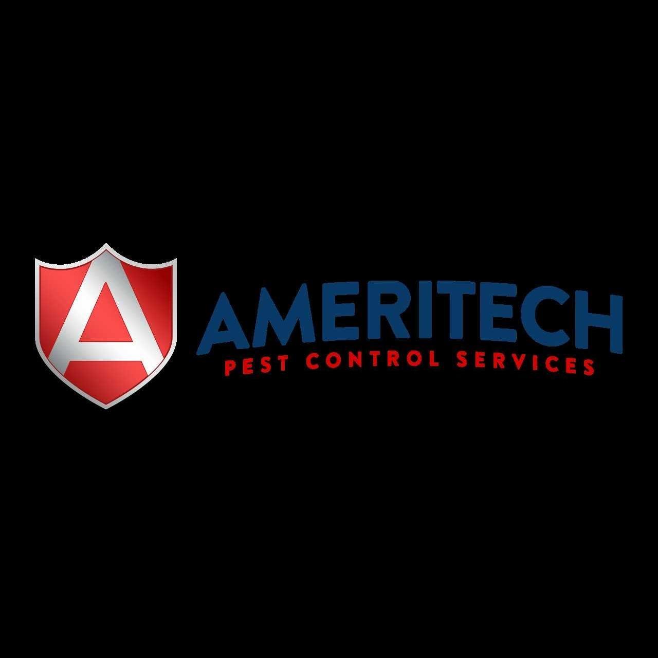 Ameritech Pest Control Services, Inc. - Cape Coral, FL - Pest & Animal Control