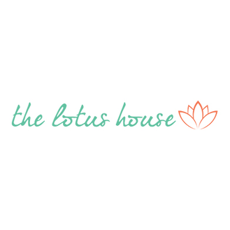 The Lotus House