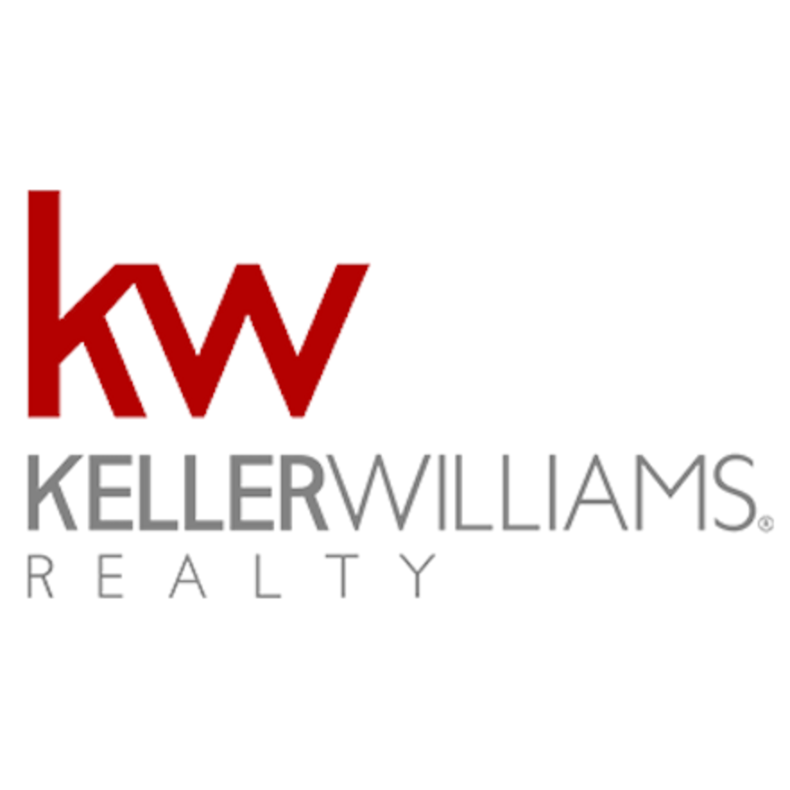 Fred Amendola | Keller Williams Realty