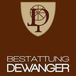 Bestattung Dewanger GmbH & Co KG