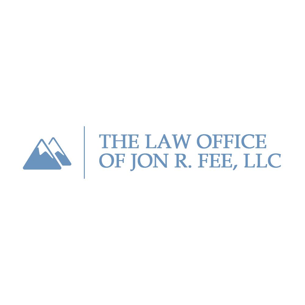 The Law Office of Jon R. Fee, Llc