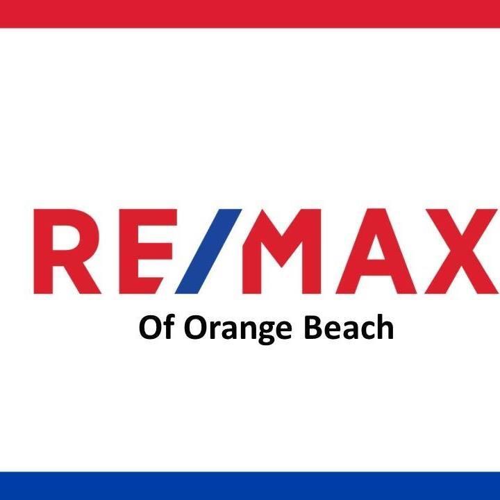 RE/MAX of Orange Beach