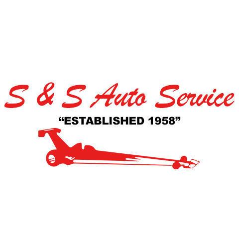 S & S Auto Service - Houston, TX 77057 - (713)782-5920 | ShowMeLocal.com