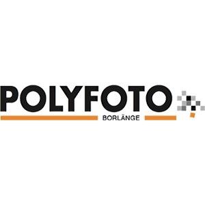Polyfoto Borlänge
