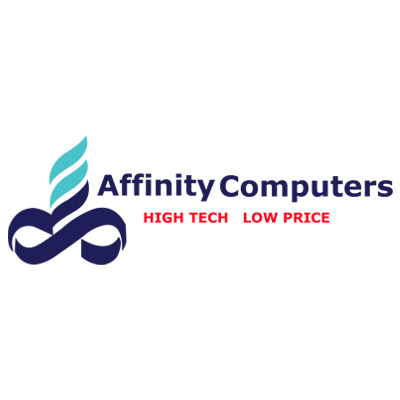 Affinity Computers