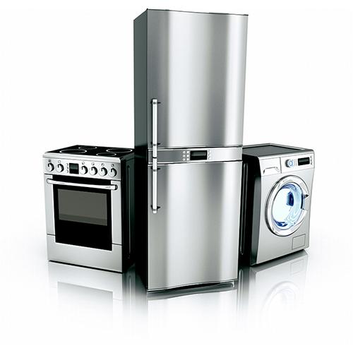 Expert Appliance Center