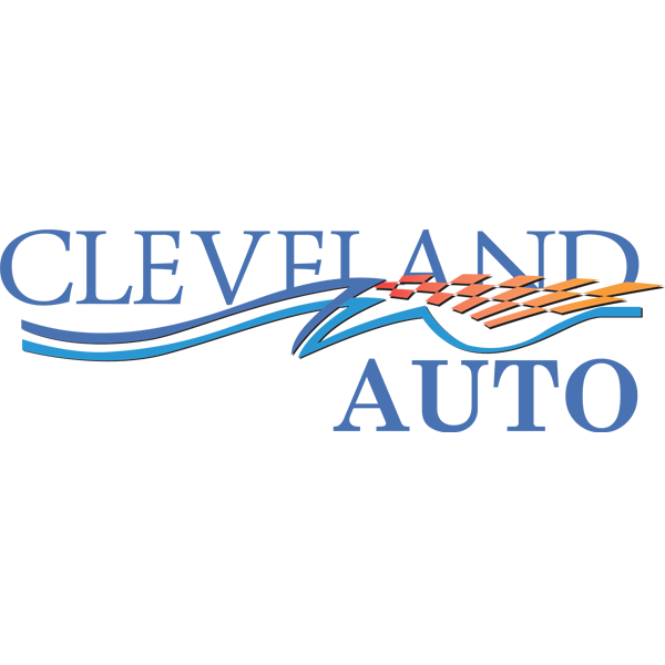 Cleveland Auto Wholesale - Willowick, OH 44095 - (440)951-0808 | ShowMeLocal.com