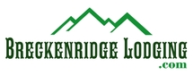 Breckenridge Lodging.com