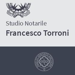 Studio Notarile Torroni