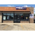 Mobile Phone Repair Shop in MI Detroit 48228 metropcs 18310 West Warren Avenue  (313)441-6188