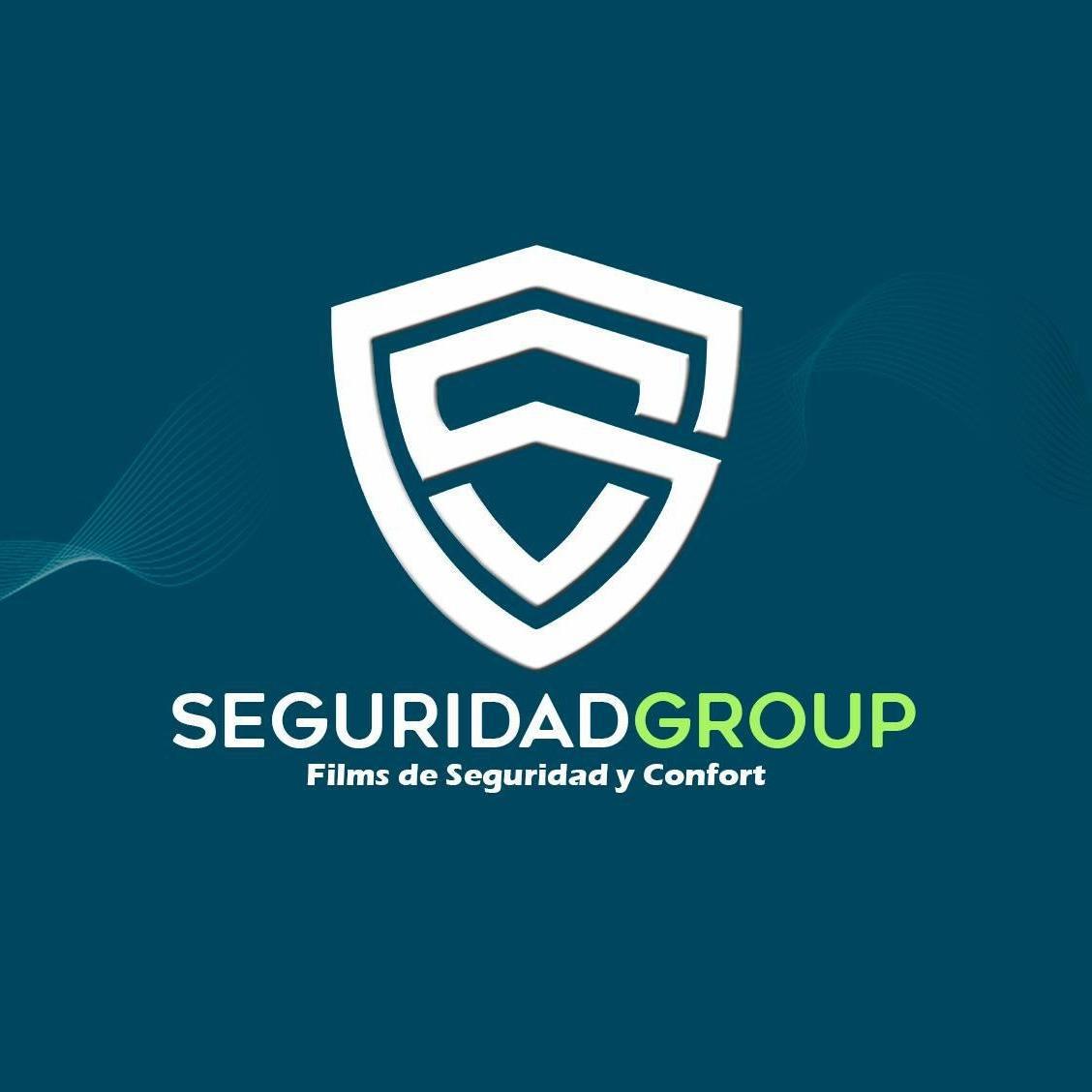 Control solar y antivandalico Seguridad Group