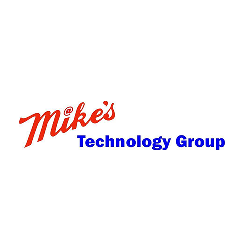 Mike's Technology Group