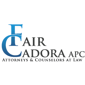 Fair Cadora, APC - La Mesa, CA 91942 - (619)255-8500 | ShowMeLocal.com