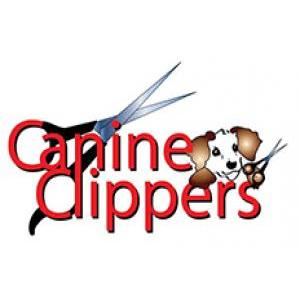 Canine Clippers