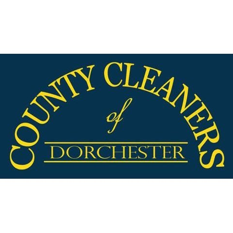 County Cleaners - Dorchester, Dorset DT1 1EE - 01305 260100 | ShowMeLocal.com