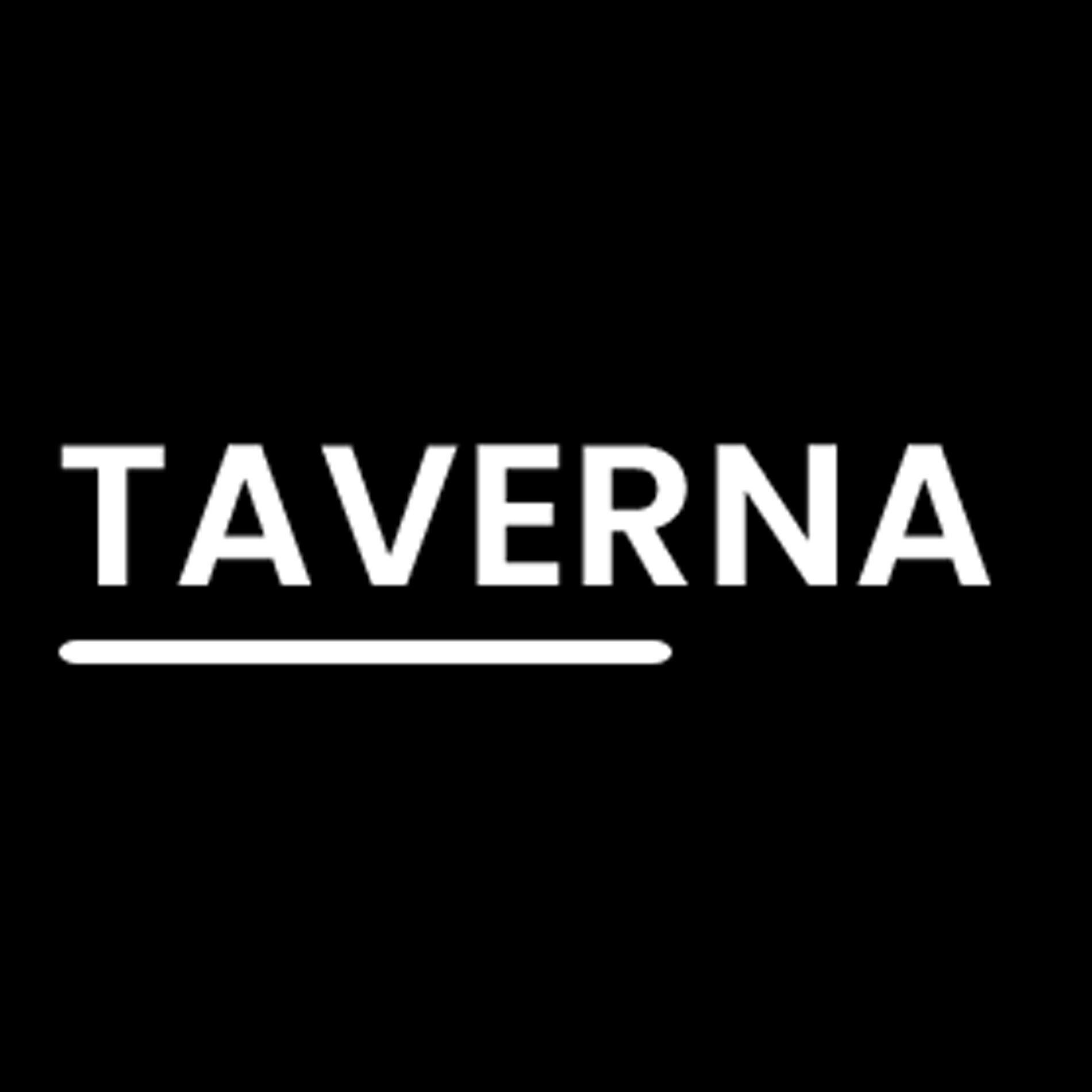 Ristorante Pizzeria Taverna Italiana