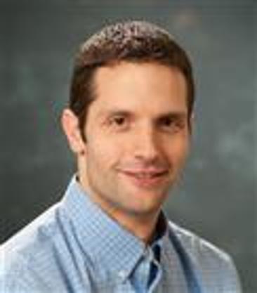 Justin M D'antuono MD