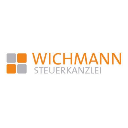Bild zu WICHMANN STEUERKANZLEI in Zwickau