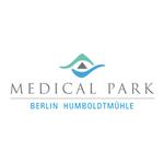 Kundenlogo Medical Park Berlin Humboldtmühle