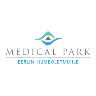 Bild zu Medical Park Berlin Humboldtmühle in Berlin