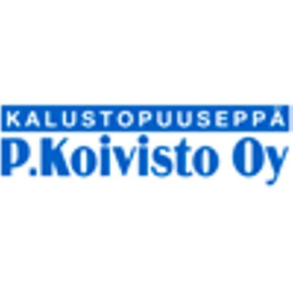 Kalustopuuseppä P. Koivisto Oy