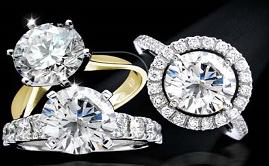 S A Diamond & Precious Metal Regulator