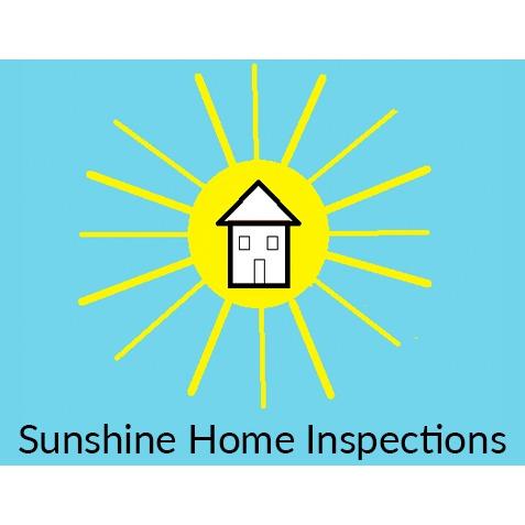 Sunshine Home Inspections Logo