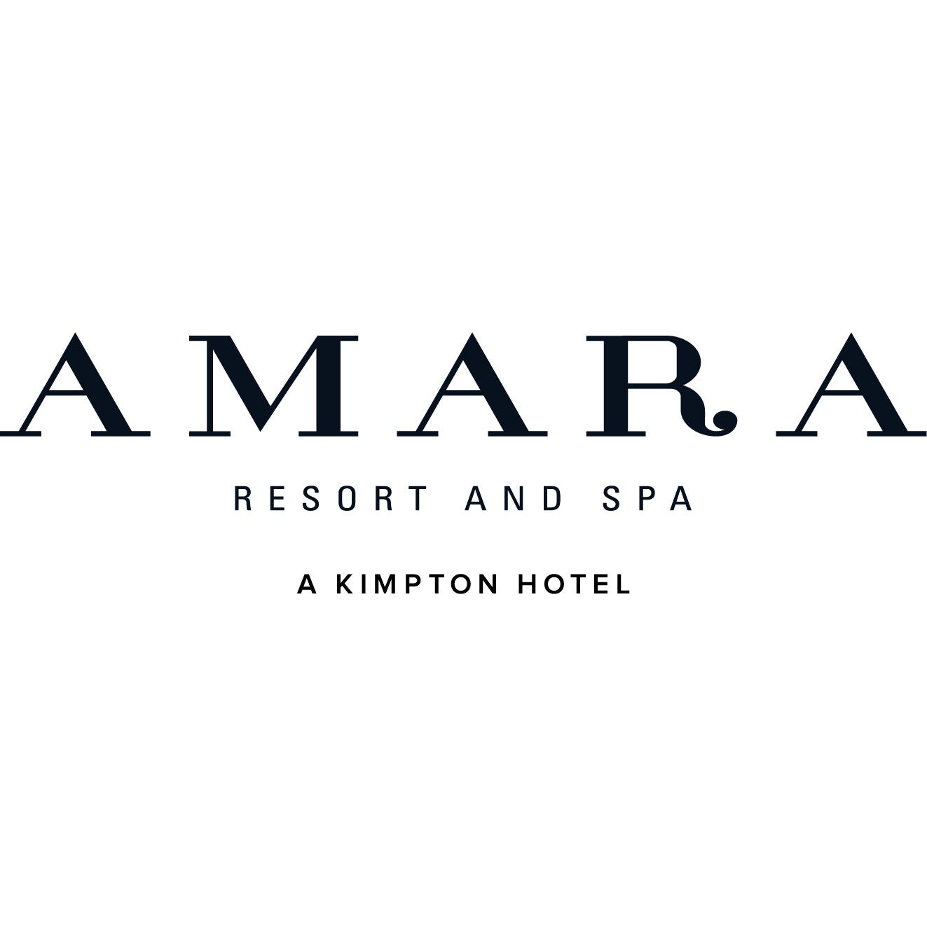 Kimpton amara resort and spa coupons near me in sedona for Hotel spa resort near me