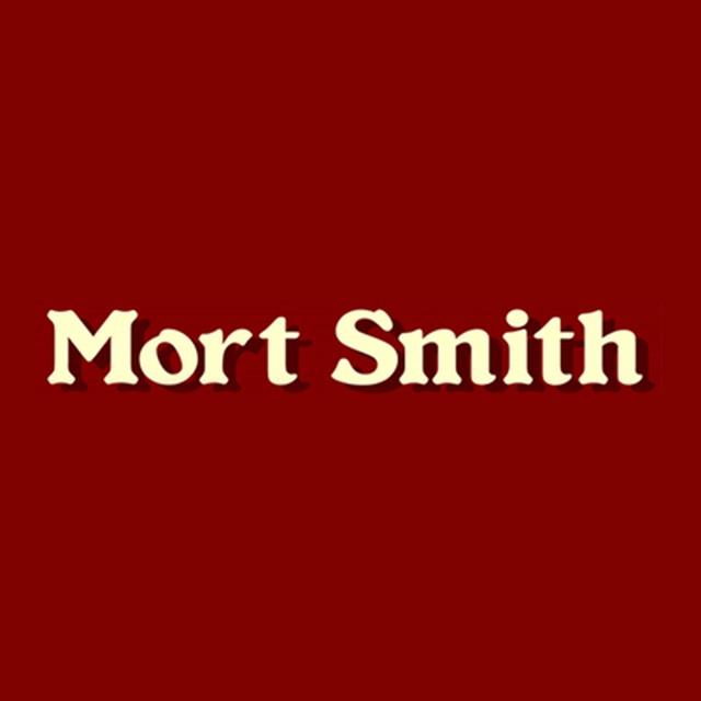 Mort Smith - Shrewsbury, Shropshire SY4 2EN - 01939 261006 | ShowMeLocal.com