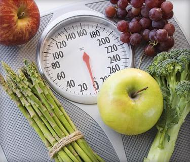 Free 2 B Me   Personal Weight Loss Coaching