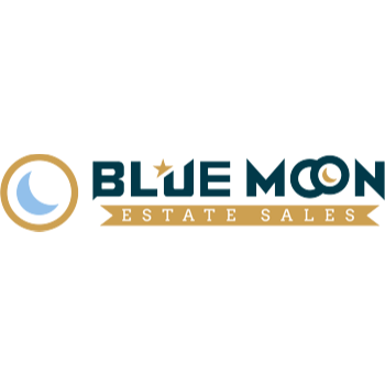Blue Moon Estate Sales (Greater Low Country, GA)
