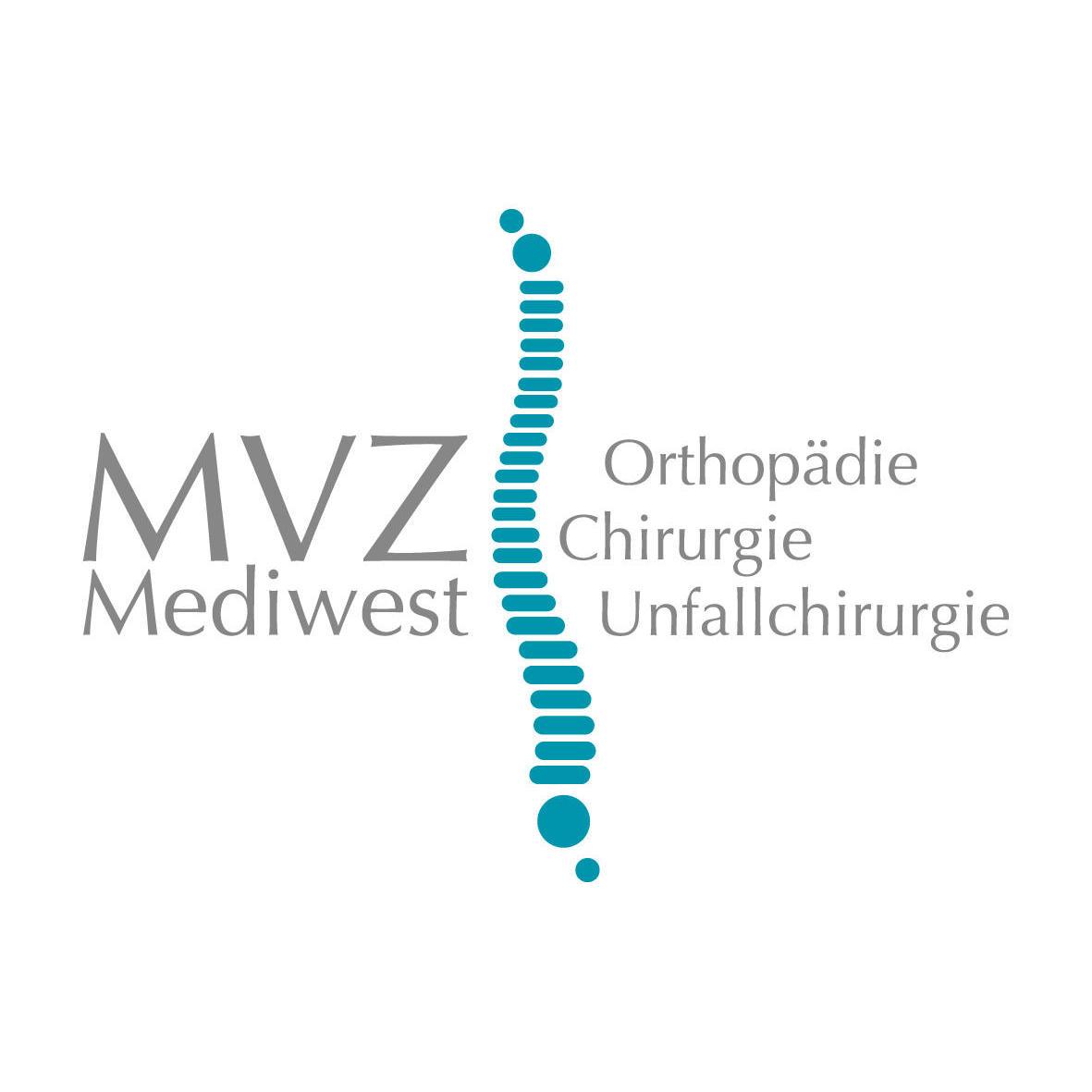 Bild zu MVZ für Orthopädie, Chirurgie und Unfallchirurgie Mediwest GbR in Krefeld