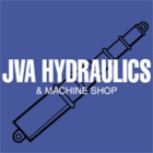 Jva Hydraulics And Machine Shop Ltd
